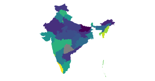 choropleth_map